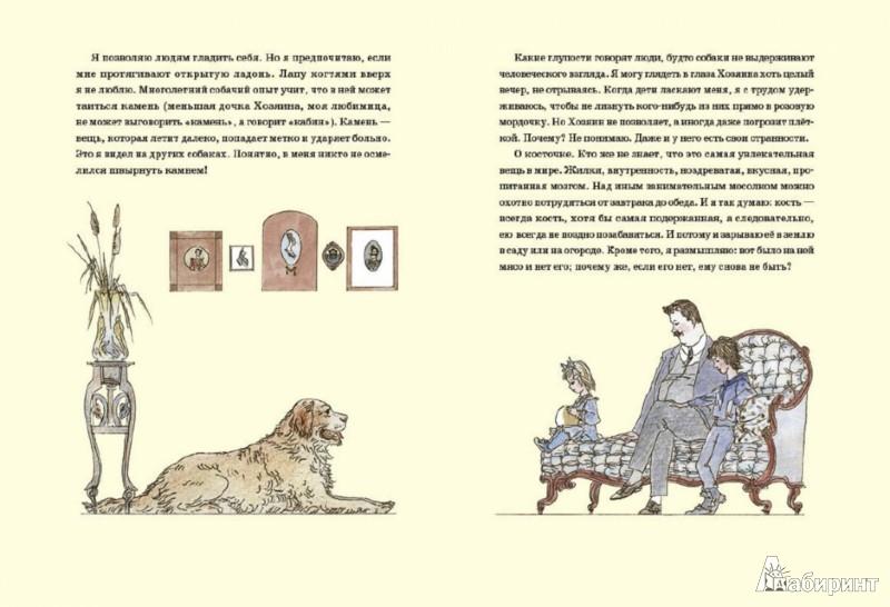Иллюстрация 1 из 32 для Сапсан - Александр Куприн   Лабиринт - книги. Источник: Лабиринт