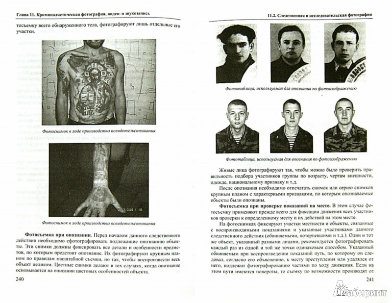Иллюстрация 1 из 5 для Криминалистика. Том 1 - Александр Бастрыкин | Лабиринт - книги. Источник: Лабиринт