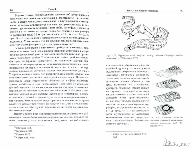 Иллюстрация 1 из 15 для Эволюция диалога. Коммуникация в развитии: от микроорганизмов до человека (+CD) - Евгений Панов | Лабиринт - книги. Источник: Лабиринт