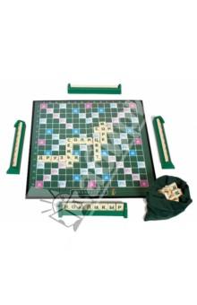 Игра Считай слова (С-133-57238307) александр гаррос непереводимая игра слов