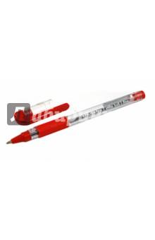 "Ручка шариковая ""Stilo"", красная (AV-BP18-2)"