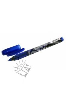 "Роллер ""Exacto"" синий (AV-FIP03-3)"