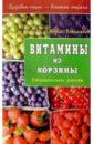 Скачать Большаков Витамины из корзины Диля Автор книги бывалый таежный бесплатно