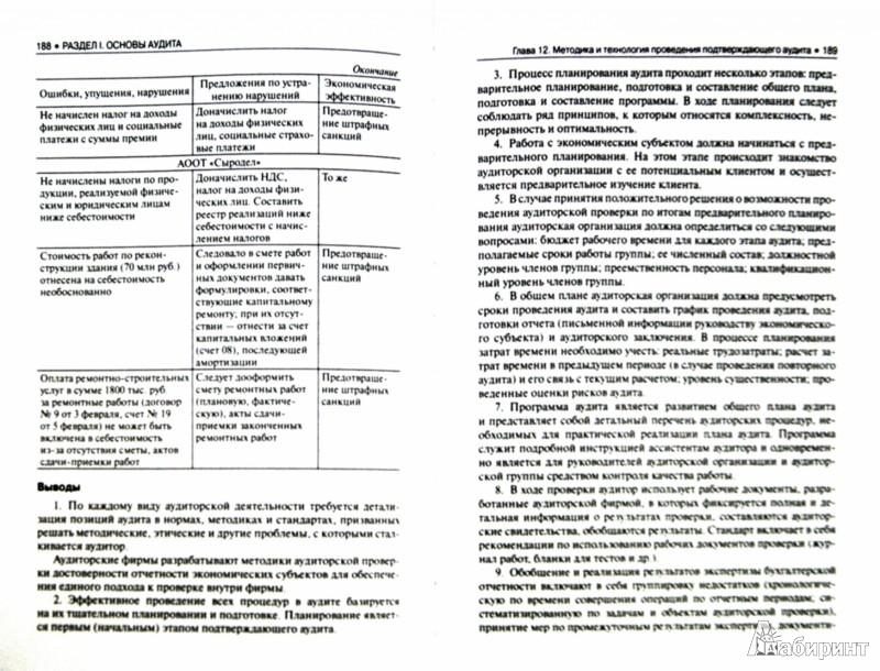 Иллюстрация 1 из 14 для Аудит. Учебник - Рогуленко, Пономарева, Бодяко | Лабиринт - книги. Источник: Лабиринт