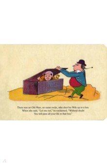 Блокнот для записей Прелестная Шерри А6 блокнот для записей прелестная шерри а6