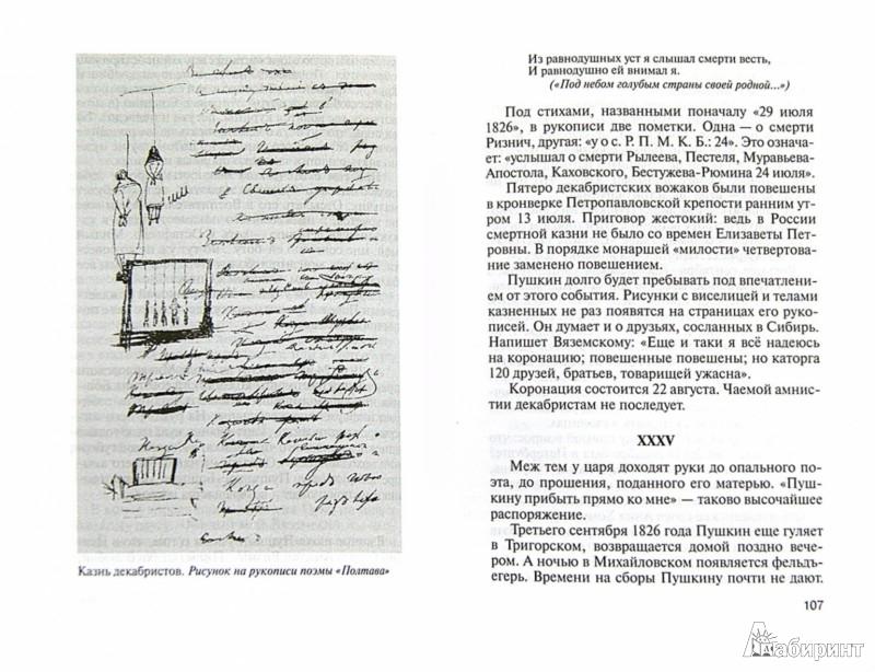 Иллюстрация 1 из 21 для Пушкин - Владимир Новиков | Лабиринт - книги. Источник: Лабиринт