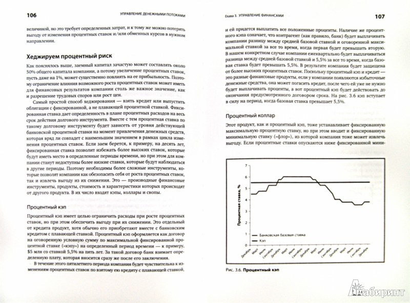 Иллюстрация 1 из 14 для Управление денежными потоками: Как не оказаться на мели - Джон Теннент   Лабиринт - книги. Источник: Лабиринт
