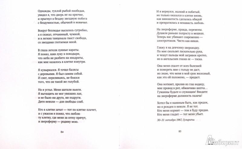 Иллюстрация 1 из 16 для Железные семечки - Евгений Евтушенко | Лабиринт - книги. Источник: Лабиринт