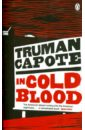 Capote Truman In Cold Blood