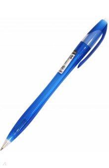 """Ручка шариковая автоматическая. синяя """"Eclipse"""" ассорти (141160)"""