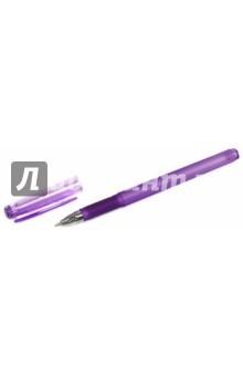 """Ручка масляная """"CityWrite"""" (синяя, 1 мм, в ассортименте) (20-0013)"""