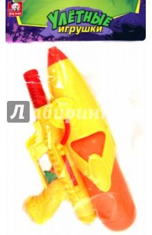 Оружие водное (EN08364R)