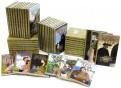 Люди Льда. Сага. Собрание сочинений в 47 томах. Полный комплект