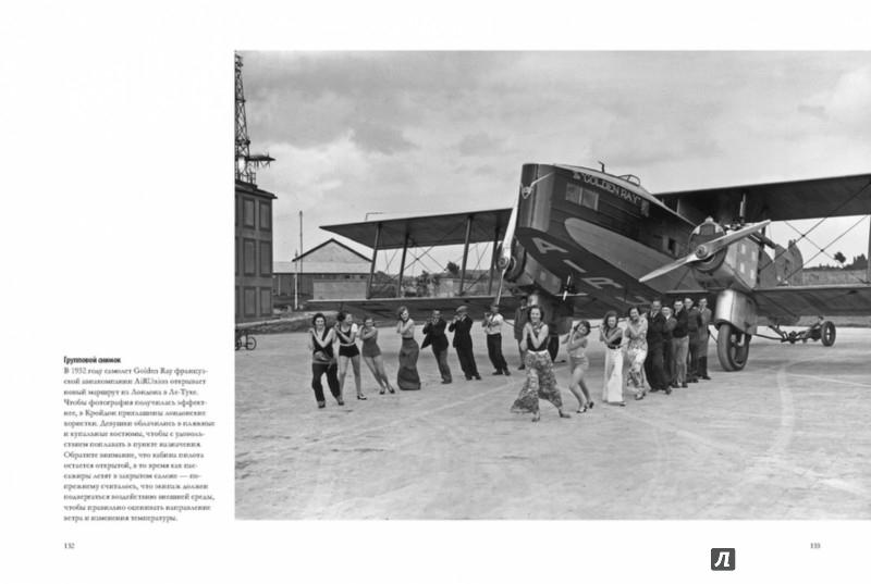 Иллюстрация 1 из 16 для 100 лет авиации - Питер Элмонд   Лабиринт - книги. Источник: Лабиринт