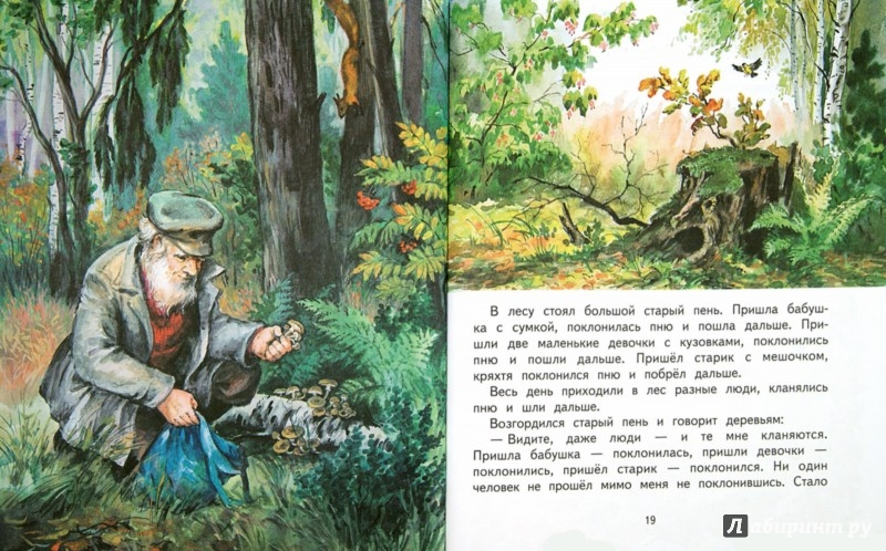 Иллюстрация 1 из 49 для Цветик-семицветик - Валентин Катаев | Лабиринт - книги. Источник: Лабиринт