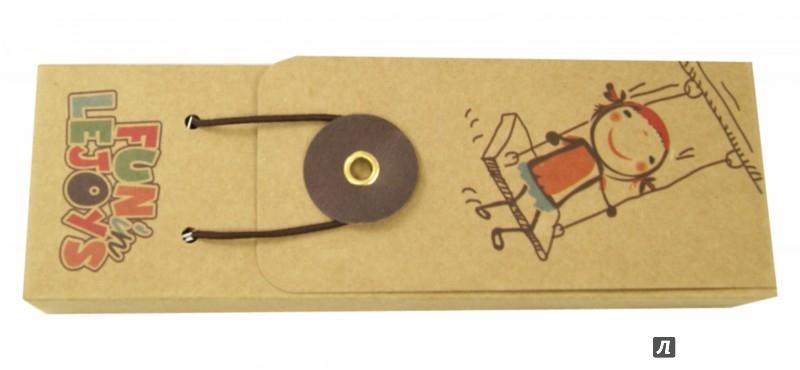 Иллюстрация 1 из 9 для Карандаши цветные (24 цвета) (070214)   Лабиринт - канцтовы. Источник: Лабиринт