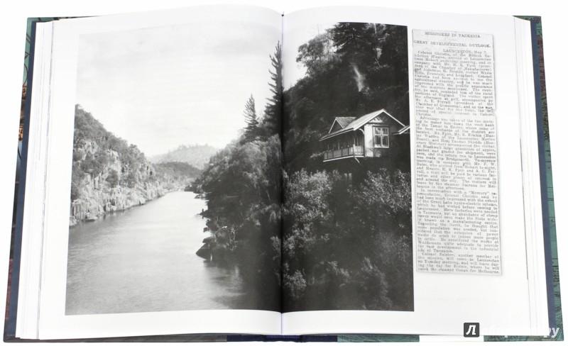 Иллюстрация 1 из 18 для Большое путешествие - Агата Кристи | Лабиринт - книги. Источник: Лабиринт