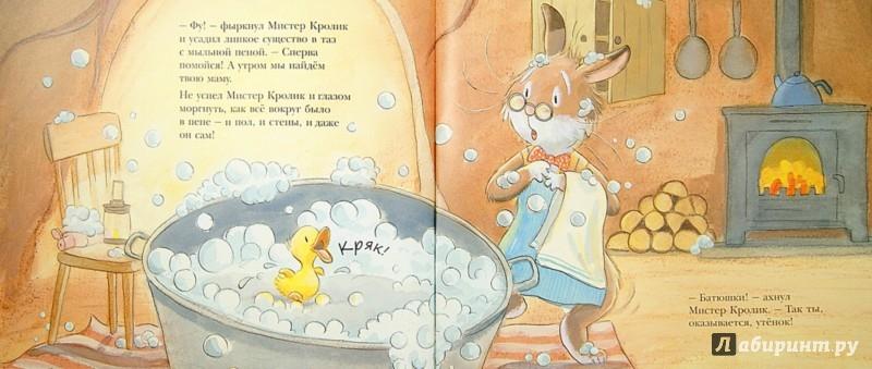 Иллюстрация 1 из 49 для Утиная каша - Стив Смолман   Лабиринт - книги. Источник: Лабиринт