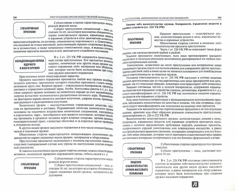 Иллюстрация 1 из 5 для Уголовное право. Особенная часть. Учебник для бакалавров - Грачева, Есаков, Корнеева | Лабиринт - книги. Источник: Лабиринт