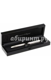 Ручка шариковая Diamant d Argent (700660) бумажник d