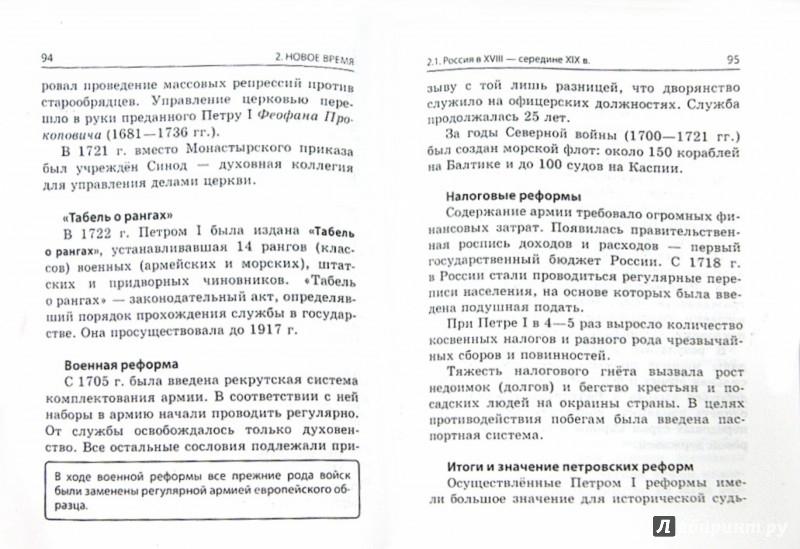 Иллюстрация 1 из 16 для История - Александра Головко | Лабиринт - книги. Источник: Лабиринт