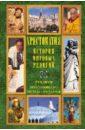 История мировых религий. Буддизм. Христианство. Ислам. Иудаизм. Хрестоматия а а горелов история мировых религий