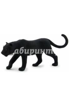 Черная пантера (Black Panther) (387017)