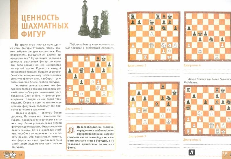 Иллюстрация 1 из 12 для Шахматы для начинающих. Правила, стратегии и тактика игры - Инна Романова | Лабиринт - книги. Источник: Лабиринт
