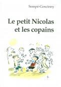 Le petit Nicolas et les сораins