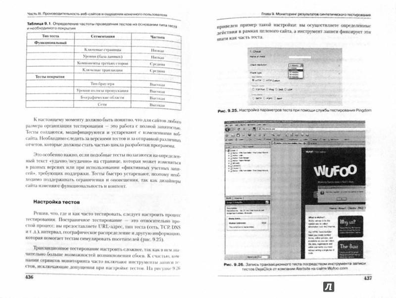 Иллюстрация 1 из 6 для Успешный сайт. Как превратить свой сайт в машину по зарабатыванию денег - Пауэр, Кролл | Лабиринт - книги. Источник: Лабиринт