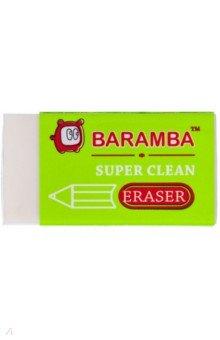 """Ластик """"Baramba"""" в рубашке (BSClean)"""