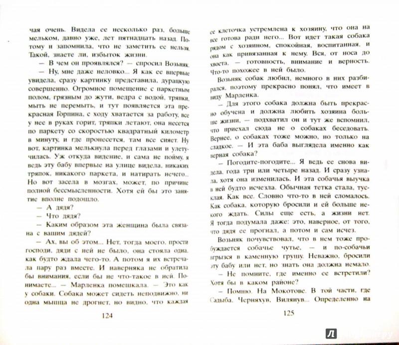 Иллюстрация 1 из 11 для Скелет в саду - Иоанна Хмелевская | Лабиринт - книги. Источник: Лабиринт