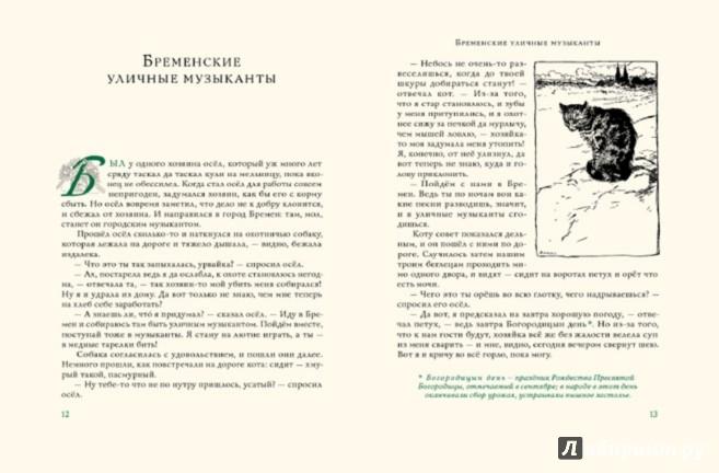 Иллюстрация 1 из 64 для Шиповничек и другие сказки - Гримм Якоб и Вильгельм | Лабиринт - книги. Источник: Лабиринт
