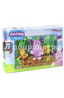 "Step Puzzle-104 ""Лунтик"" (82129)"