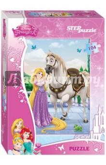 """Step Puzzle-104 """"Disney. Рапунцель"""" (82131)"""