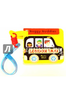 London Taxi (board book) baby s very first slide and see farm