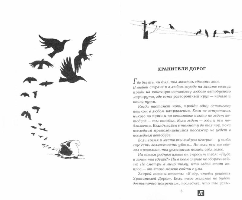 Иллюстрация 1 из 7 для Темная сторона дороги - Артемьева, Жарков, Кожин, Витер, Кабир | Лабиринт - книги. Источник: Лабиринт