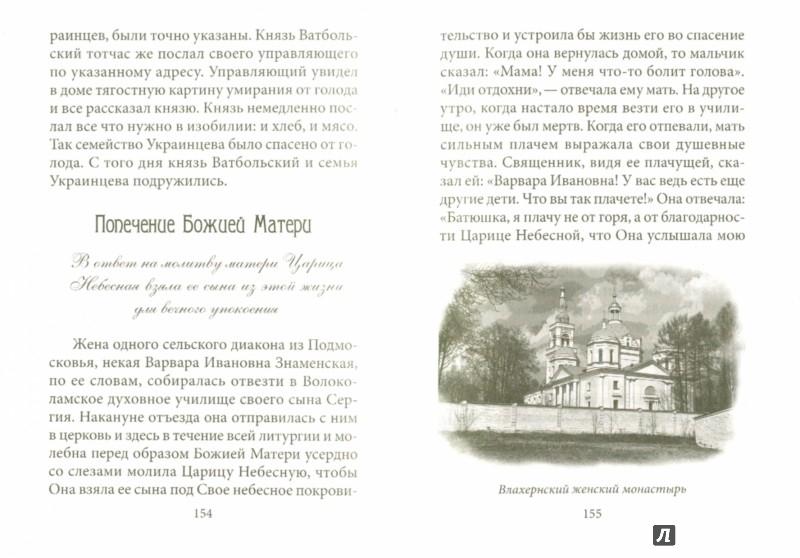 Иллюстрация 1 из 9 для Троицкие цветки с луга духовного - Преподобномученик архимандрит Кронид (Любимов) | Лабиринт - книги. Источник: Лабиринт