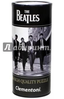 The Beatles. Пазл-500. Туба. Love Me Do (21202)