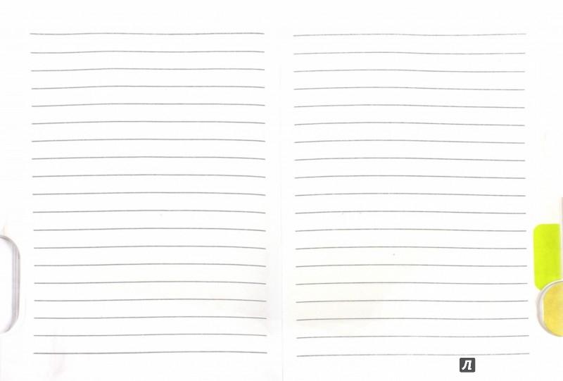 Иллюстрация 1 из 12 для Записная книжка КРОКОДИЛ КОРИЧНЕВЫЙ (98x135мм, 200 листов) (35466) | Лабиринт - канцтовы. Источник: Лабиринт