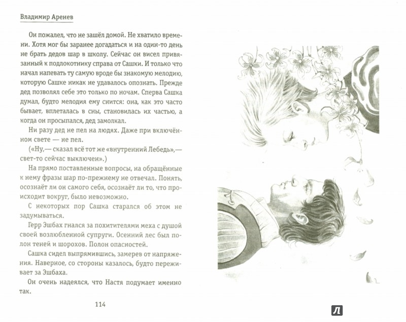 Иллюстрация 1 из 4 для Душница. Время выбирать - Владимир Аренев | Лабиринт - книги. Источник: Лабиринт