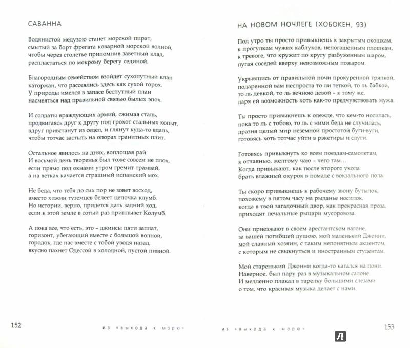 Иллюстрация 1 из 16 для Цыганский хлеб. Стихи - Вадим Месяц | Лабиринт - книги. Источник: Лабиринт