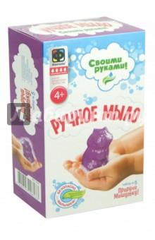 Ручное мыло Мишутка (981305)