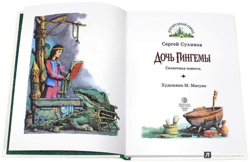 хайс книги с картинками с сухинова сути, любые