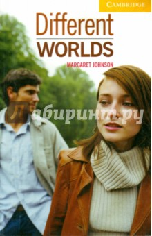 Different Worlds hewings martin thaine craig cambridge academic english advanced students book