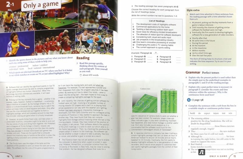 Иллюстрация 1 из 7 для Objective IELTS Advanced Student's Book with CD-ROM - Capel, Black | Лабиринт - книги. Источник: Лабиринт