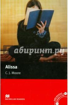 Alissa. Macmillan Readers Starter