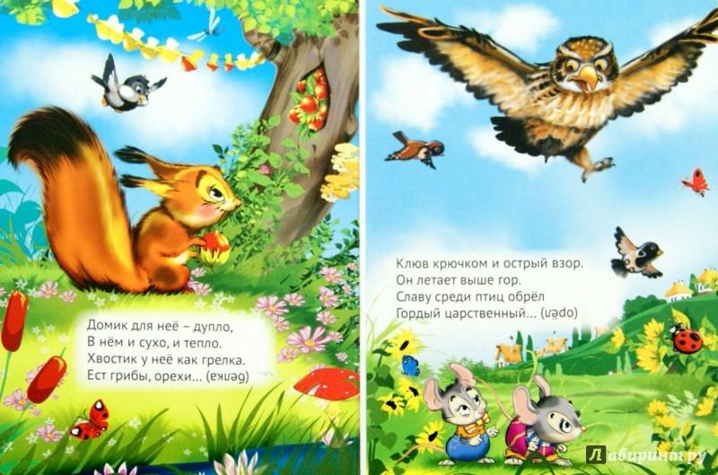 Иллюстрация 1 из 20 для Картонка мини. Это кто? (Черепаха) - Инна Ищук   Лабиринт - книги. Источник: Лабиринт