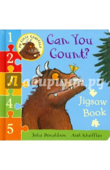 My First Gruffalo. Can You Count? julia peters tang pivot points five decisions every successful leader must make