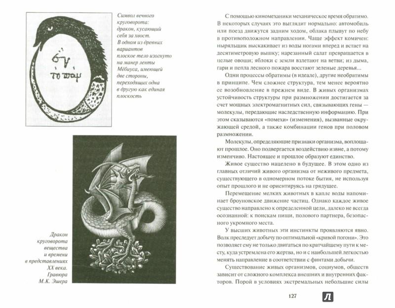 Иллюстрация 1 из 10 для Миф о Большом взрыве. В чем ошибается Хокинг - Рудольф Баландин | Лабиринт - книги. Источник: Лабиринт